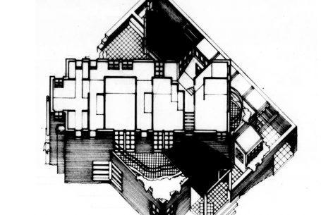 Casa en La Horqueta